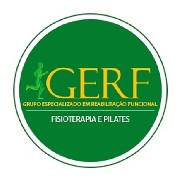 Gerf fisioterapia